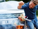 LAND-ROVER-FOR-JAMIE-OLIVER (11)