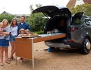 LAND-ROVER-FOR-JAMIE-OLIVER (3)