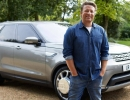 LAND-ROVER-FOR-JAMIE-OLIVER (6)