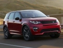 land-rover-discovery-sport-dynamic-2