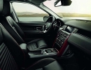 land-rover-discovery-sport-dynamic-3