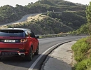 land-rover-discovery-sport-dynamic-5