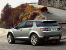 land-rover-discovery-sport-93