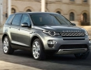 land-rover-discovery-sport-94