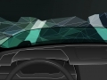 land-rover-discovery-vision-transparent-2