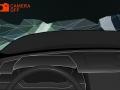 land-rover-discovery-vision-transparent-4