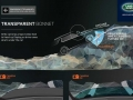land-rover-discovery-vision-transparent-5