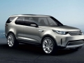 land-rover-discovery-vision-2