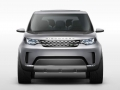 land-rover-discovery-vision-3