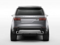 land-rover-discovery-vision-9