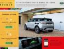 Range-Rover-Evoque-Land-Rover-Discovery-PHEV-7