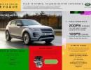 Range-Rover-Evoque-Land-Rover-Discovery-PHEV-8