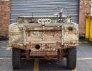 land-rover-reborn-25
