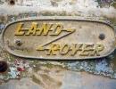 land-rover-reborn-8