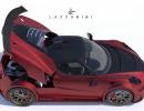 lazzarini-design-alfa-romeo-4c-definitiva-4