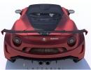 lazzarini-design-alfa-romeo-4c-definitiva-7