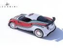 lazzarini-design-alfa-romeo-4c-definitiva-9
