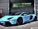 lb-performance-aventador-5