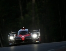 2017-wec-lemans-thursday-quali-5