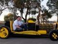 lego-car-2