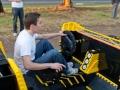 lego-car-3