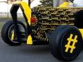 lego-car-4
