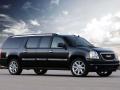 lexani-executive-vehicles-2