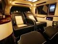 lexani-executive-vehicles-6