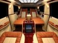 lexani-executive-vehicles-7