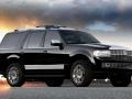 lexani-executive-vehicles-91