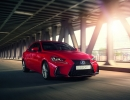 lexus-2017-is-8