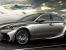 lexus-is-2017-2