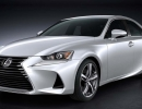 lexus-is-2017-3