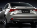 lexus-is-2017-5