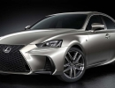 lexus-is-2017-8