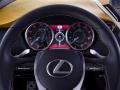 lexus-lf-nx-turbo-6