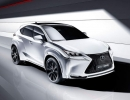 lexus-nx-william-2