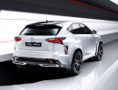 lexus-nx-william-4
