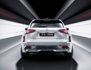 lexus-nx-william-5
