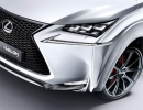 lexus-nx-william-91