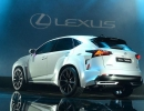 lexus-nx-william-92