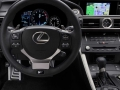 lexus-rc-f-dash-board-2