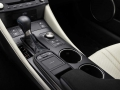 lexus-rc-f-dash-board-3