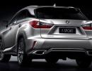 lexus-rx-200t-2