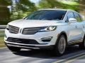 lincoln-mkc-rebadged-ford-kuga-1