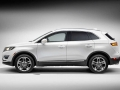 lincoln-mkc-rebadged-ford-kuga-2