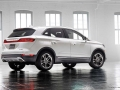 lincoln-mkc-rebadged-ford-kuga-3