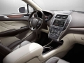 lincoln-mkc-rebadged-ford-kuga-4