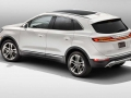 lincoln-mkc-rebadged-ford-kuga-7