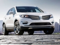 lincoln-mkc-rebadged-ford-kuga-8